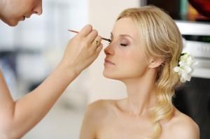bride_makeup