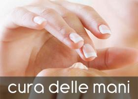 cura-delle-mani