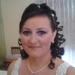 sposa2012_1