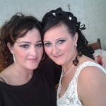 lucia_all-opera (2)