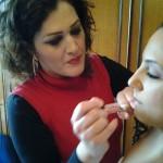 lucia_all-opera (5)
