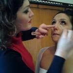 lucia_all-opera (6)
