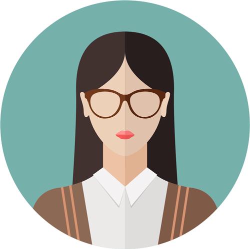 avatar_donna_2