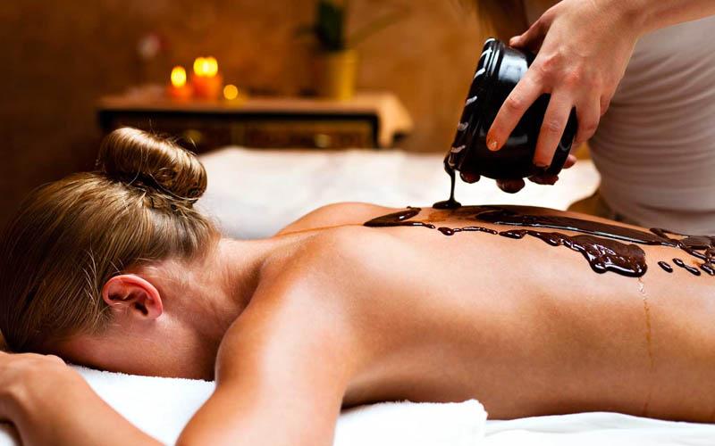 massaggi1