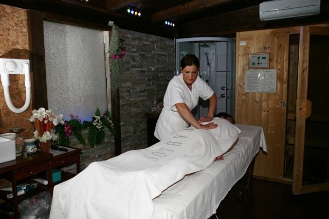 massaggi_1