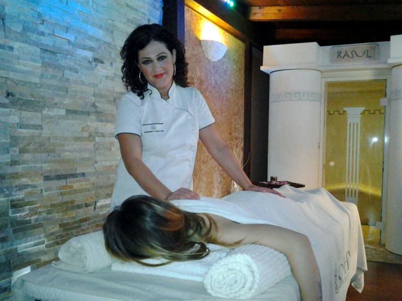 massaggi_covino