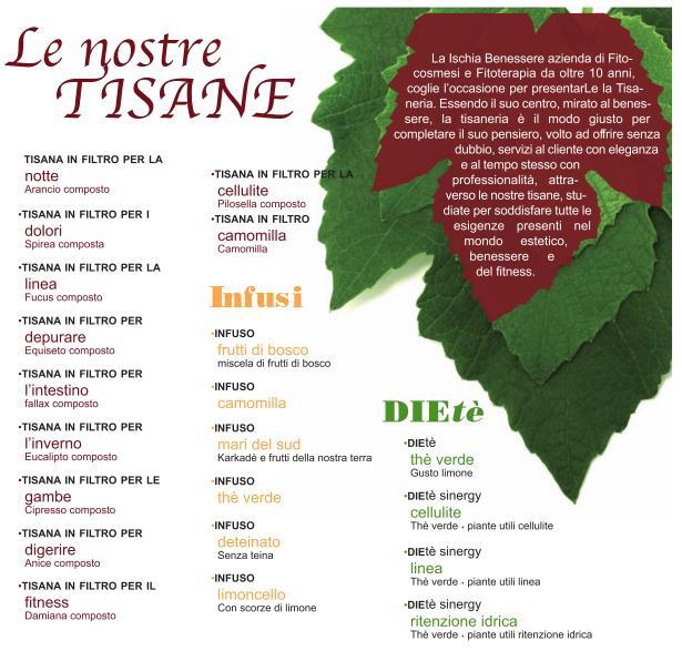 tisan2