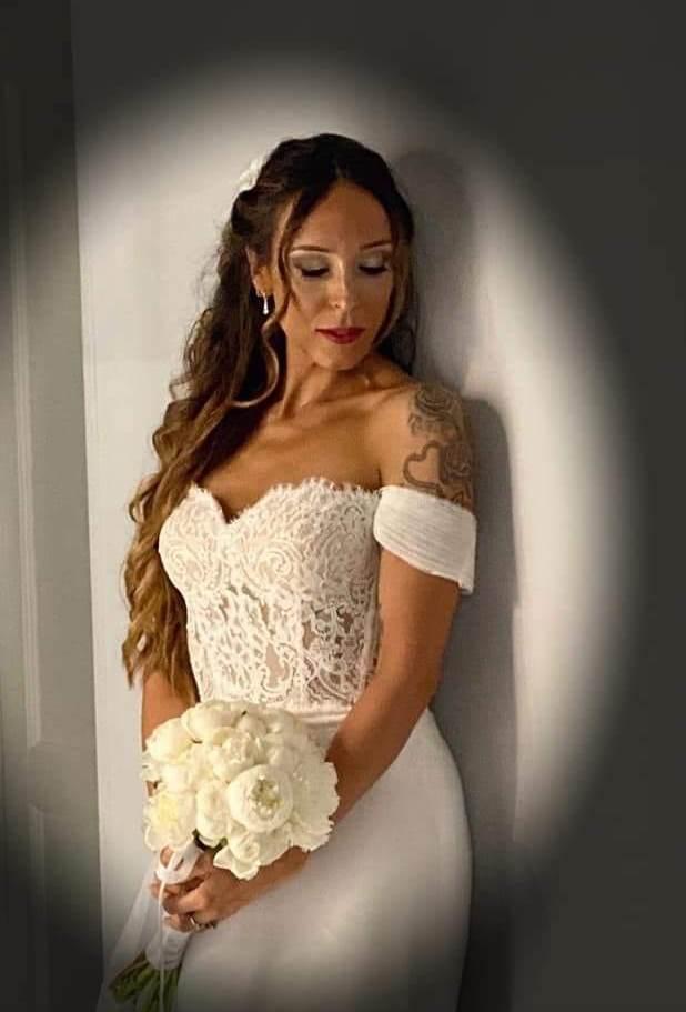 sposa_4