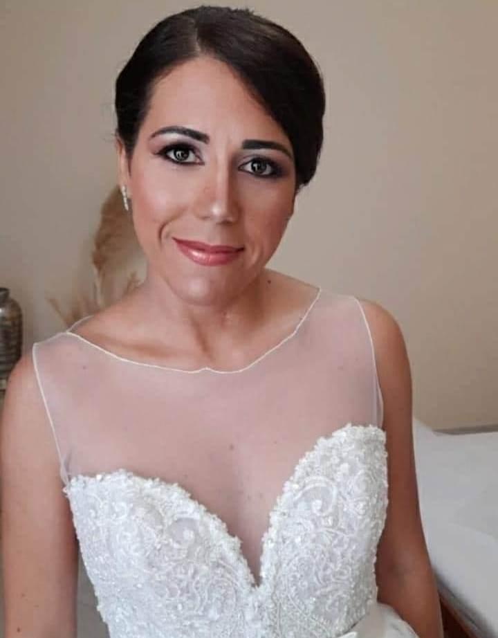 sposa_5