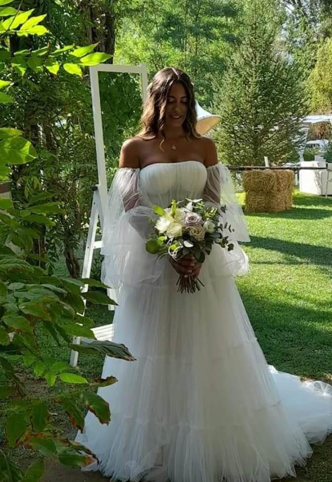 sposa_6
